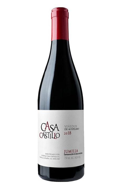Casa Castillo 1625919