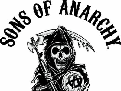 Fíos del anarquismu: versión asturiana de SOA, Hijos de la Anarquía