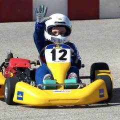 karting-circuito-del-jarama
