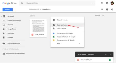 conversor online de pdf a word