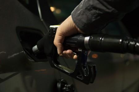 Coches eléctricos: Noruega / España - Gasolinera