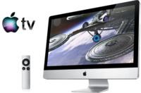 ¿Será este el nuevo Apple TV?