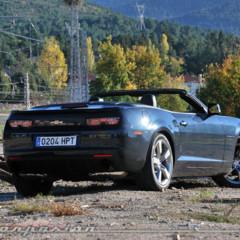 Foto 54 de 90 de la galería 2013-chevrolet-camaro-ss-convertible-prueba en Motorpasión