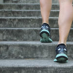 La cosa más cercana a una droga maravillosa: El ejercicio