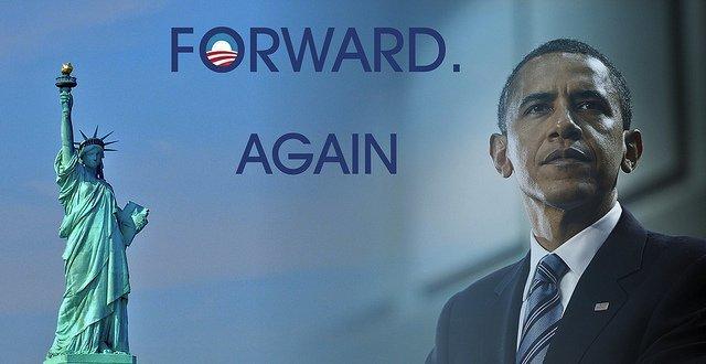 Obama FISA