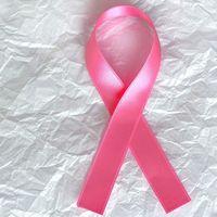 13 factores que aumentan el riesgo de sufrir cáncer de mama (algunos puedes controlarlos)
