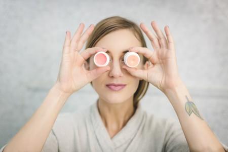 Las mejores mascarillas faciales para aprovechar el 40% en la segunda unidad de The Body Shop