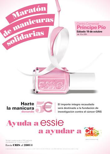 maraton_manicuras_essie_contra_el_cancer