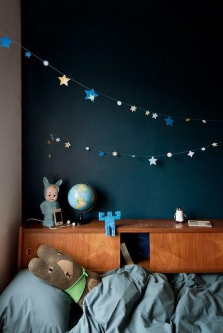 Espacial Azul Plata