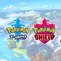 Pokémon Escudo y Pokémon Espada: ya está aquí la nueva generación diseñada para Nintendo Switch