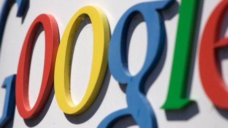 Sea lo que sea lo que esté preparando Google para entrar en el mundo social, se retrasa hasta el 2011