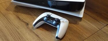 Apple regala seis meses de Apple TV+ a todos los afortunados que tengan una PlayStation 5