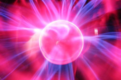 Fusión nuclear: así funciona la tecnología que aspira a resolver nuestras necesidades energéticas