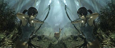Eidos Montreal  es el equipo encargado de desarrollar el multijugador de 'Tomb Raider'