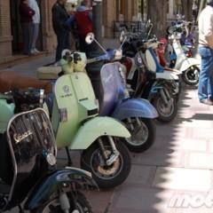Foto 28 de 77 de la galería xx-scooter-run-de-guadalajara en Motorpasion Moto
