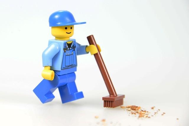 Lego 568039 640