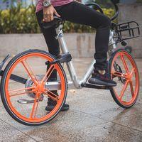 Mobike llegará a Aguascalientes: es la tercera ciudad en México que implementará el modelo de bicis compartidas