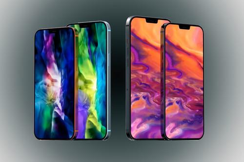 iPhone 12: todo lo creemos saber de los próximos smartphones de Apple