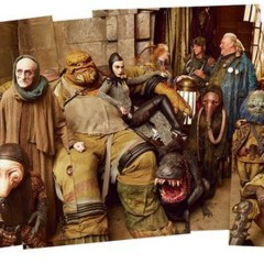 Foto 7 de 7 de la galería star-wars-vii-el-despertar-de-la-fuerza-nuevas-imagenes-oficiales en Espinof
