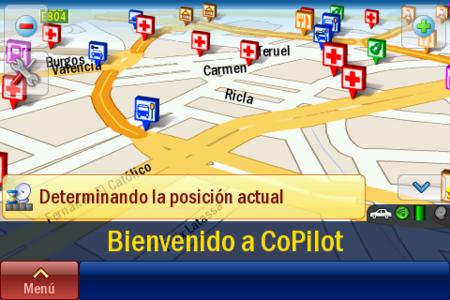 determinar-copilot.PNG