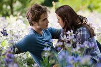 'The Twilight Saga: Eclipse', primera foto