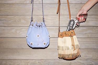 23 bolsos tendencia para comprar en las rebajas de verano 2015
