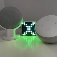 Cómo activar el Modo Nocturno en altavoces Nest y el Modo No Molestar en altavoces Echo con Alexa