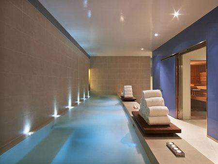 Bliss-Spa-Barcelona_3