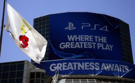 E3 2016: fechas y horarios para México de las conferencias de Sony, Microsoft, EA, Ubisoft, Bethesda y Nintendo