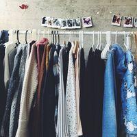 Encontrar ropa en Google ahora es más fácil: el buscador agrupa en una sección todos los resultados