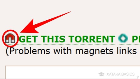 Archivo Magnet