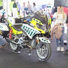 Foto 57 de 158 de la galería motomadrid-2019-1 en Motorpasion Moto