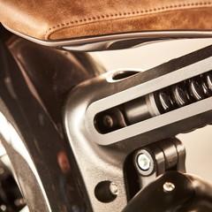 Foto 72 de 81 de la galería royal-enfield-kx-concept-2019 en Motorpasion Moto