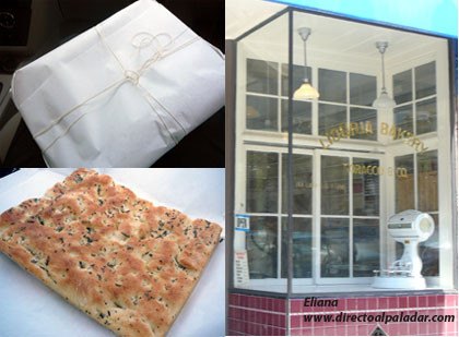 Liguria_Bakery