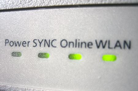 ¿Se salvarán las Telecomunicaciones de la crisis?
