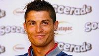 Cristiano Ronaldo y las vueltas sobre su vientre de alquiler