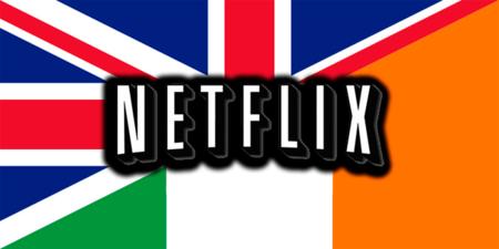 Netflix alcanza el millón de clientes en Reino Unido