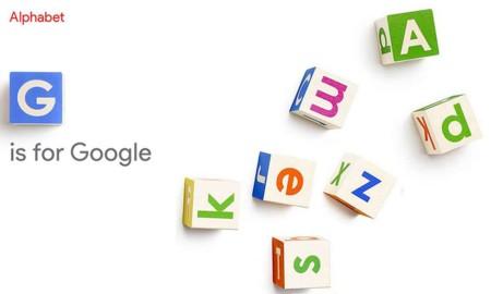 Una ingeniosa estrategia de Google para luchar contra la escasez de dominios .com