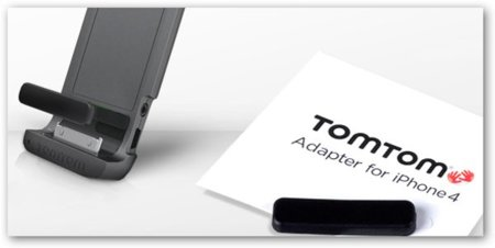 adaptador-tomtom-iphone4.jpg
