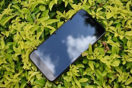 Xiaomi Mi A1 Analisis 20