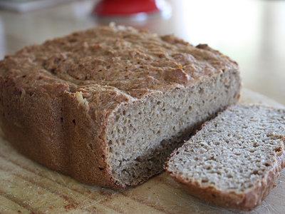 La levadura, uno de los motivos por los que el pan ya no es tan saludable como antes