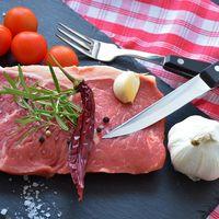 Todo lo que tienes que tener en cuenta en tu dieta de definición para marcar tus músculos
