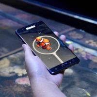 Es oficial: Samsung lanzará en México un parche para el Note 7 que limitará al 60% la batería