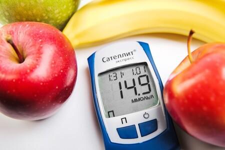 Las dietas de bajo índice glucémico y baja carga glucémica serían beneficiosas para el control de la diabetes, según un reciente estudio