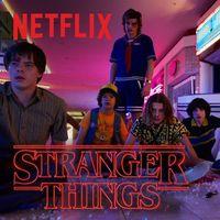 Si los ojos no nos mienten, el nuevo tráiler de Stranger Things tiene referencias a PT, Silent Hills y MGSV