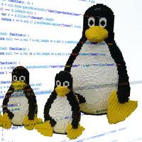 """Palabras como """"esclavo"""" y """"lista negra"""" dirán adiós en Linux: en su lugar, habrá que emplear lenguaje inclusivo"""