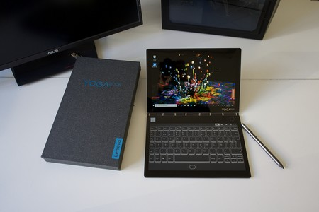 Yoga Book Review General