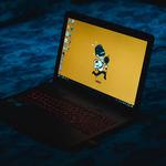 El mejor software gratuito para instalar en tu nuevo ordenador con Windows 10