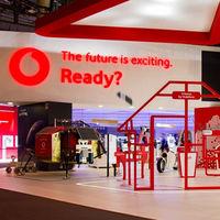 Resultados Vodafone: la ausencia de fútbol sigue pasando factura con una caída del 10% de ingresos totales