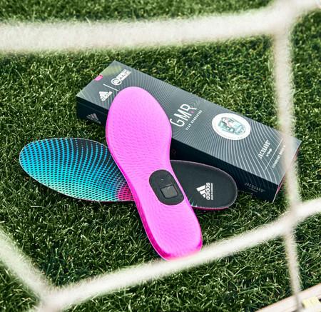 Adidas Gmr 01